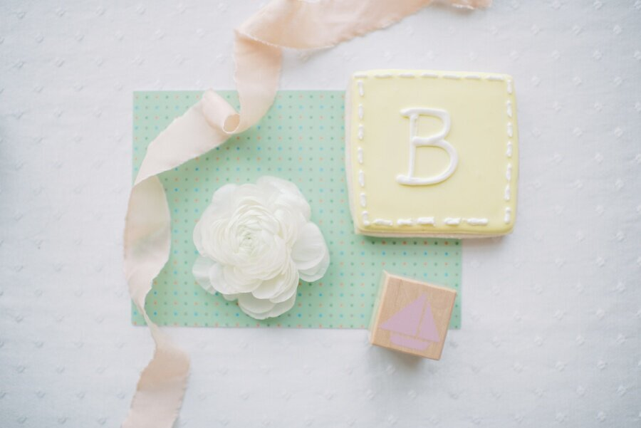 book-theme-baby-shower_0005