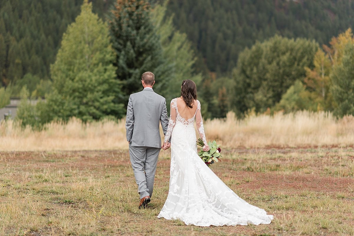 A Fall Sun Valley Wedding at River Run Day Lodge -20