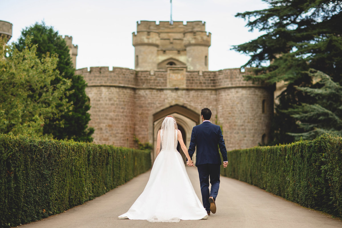 eastnor-castle-wedding-photography-49