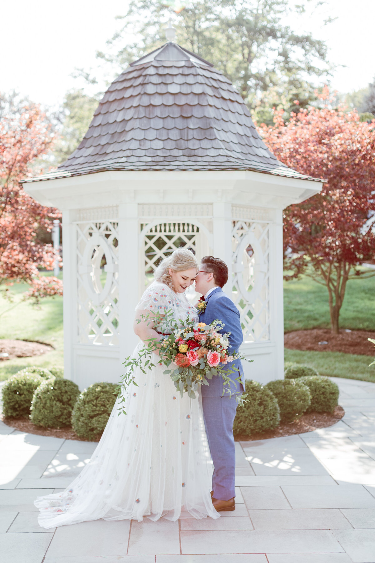 Nightingale-Events-Lounsbury-House-Wedding-CT-Wedding-Planner (8)