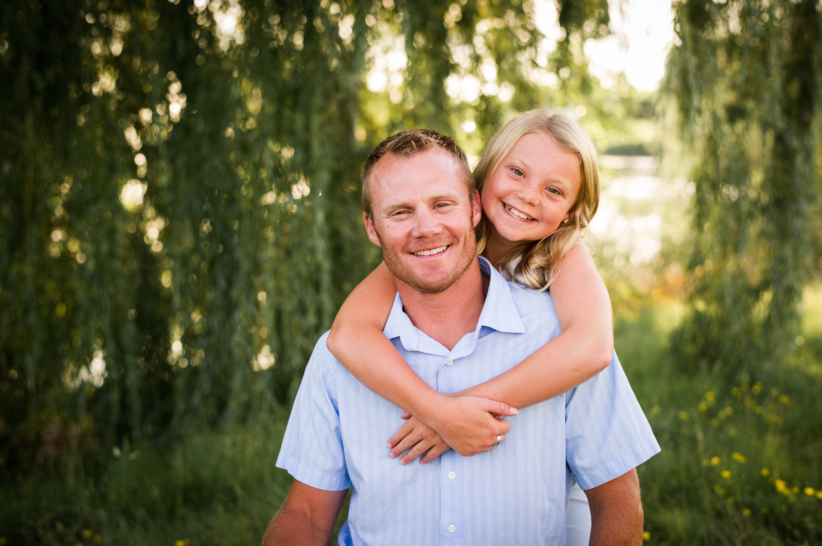 Southern Minnesota Family Photographer-601