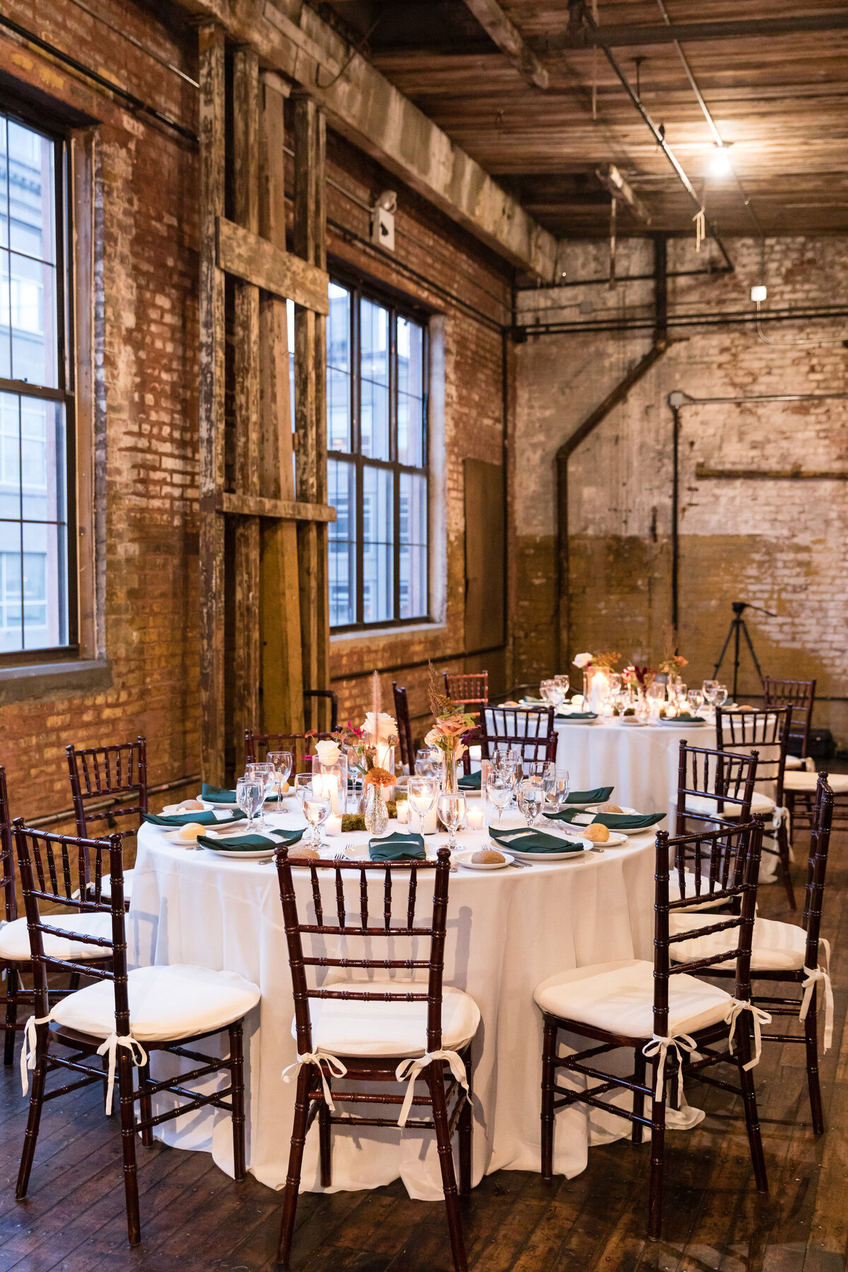 Greenpoint_Loft_0967_Kacie_Corey_Wedding_07456