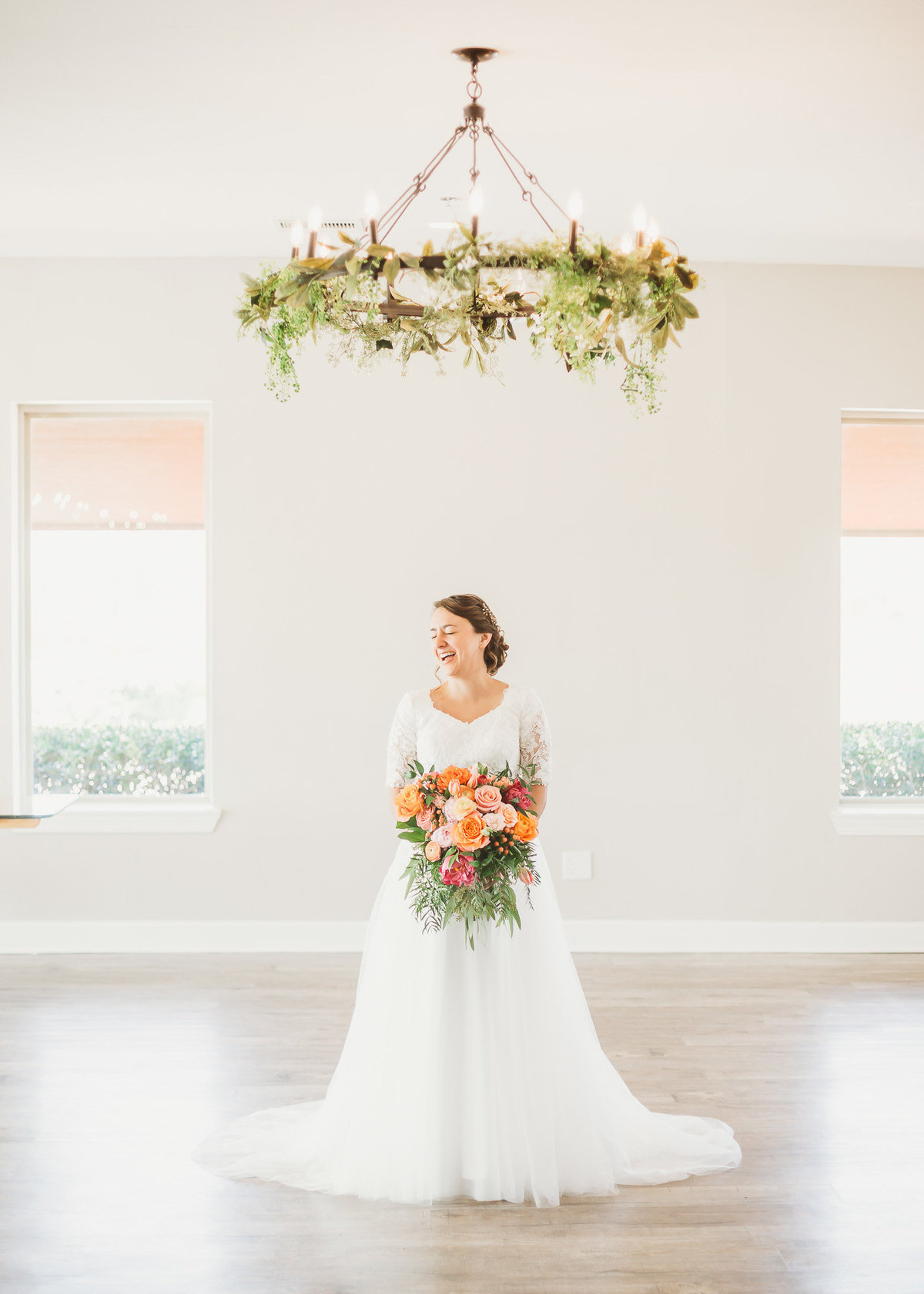 west-houston-wedding-photographer-5