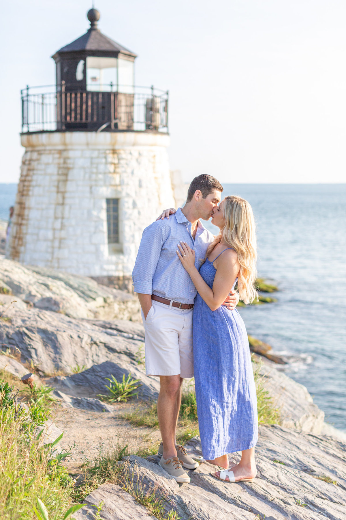Laura-Klacik-Photography-Engagement-Photos-30-2