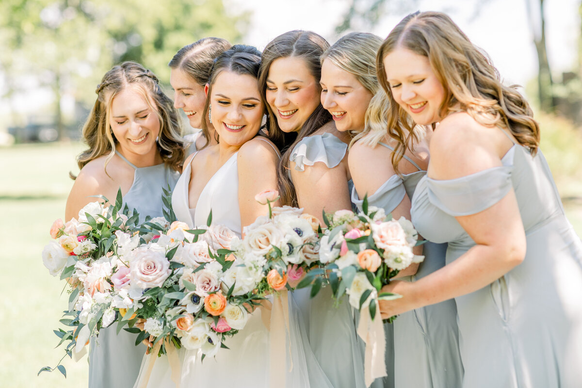 Bridesmaids-Chapel-Creek-Ranch