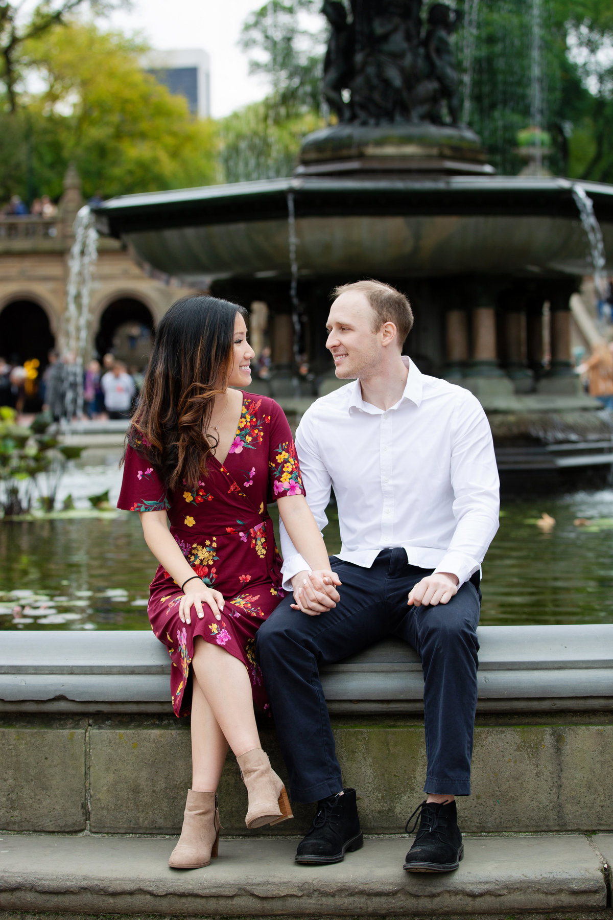 Central-Park-Engagement-Mariya-Stecklair-Photography-20