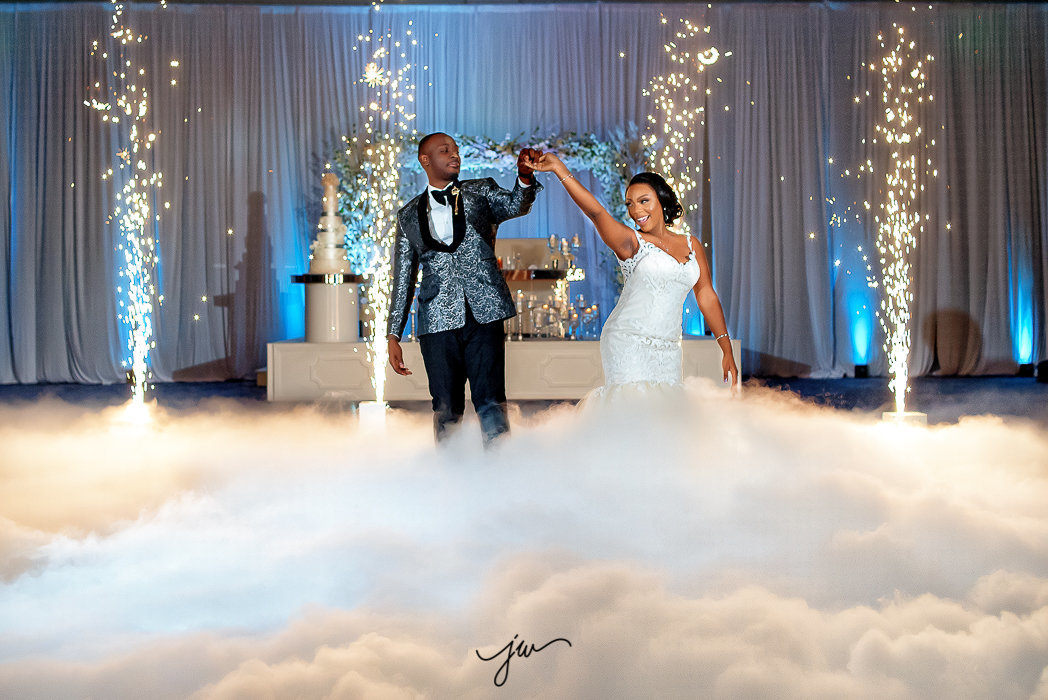 dallas-best-african-wedding-james-willis-photography-60