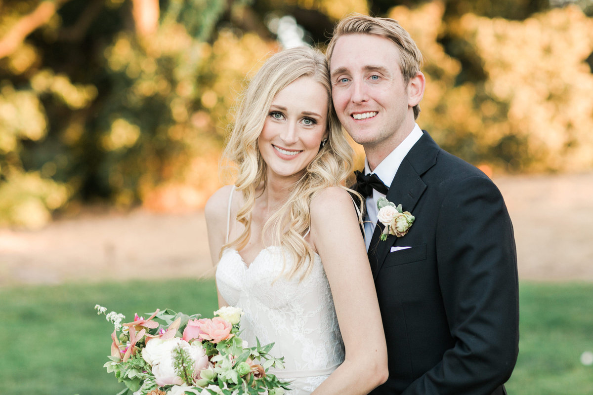 Quail_Ranch_Blush_California_Wedding_Valorie_Darling_Photography - 148 of 151