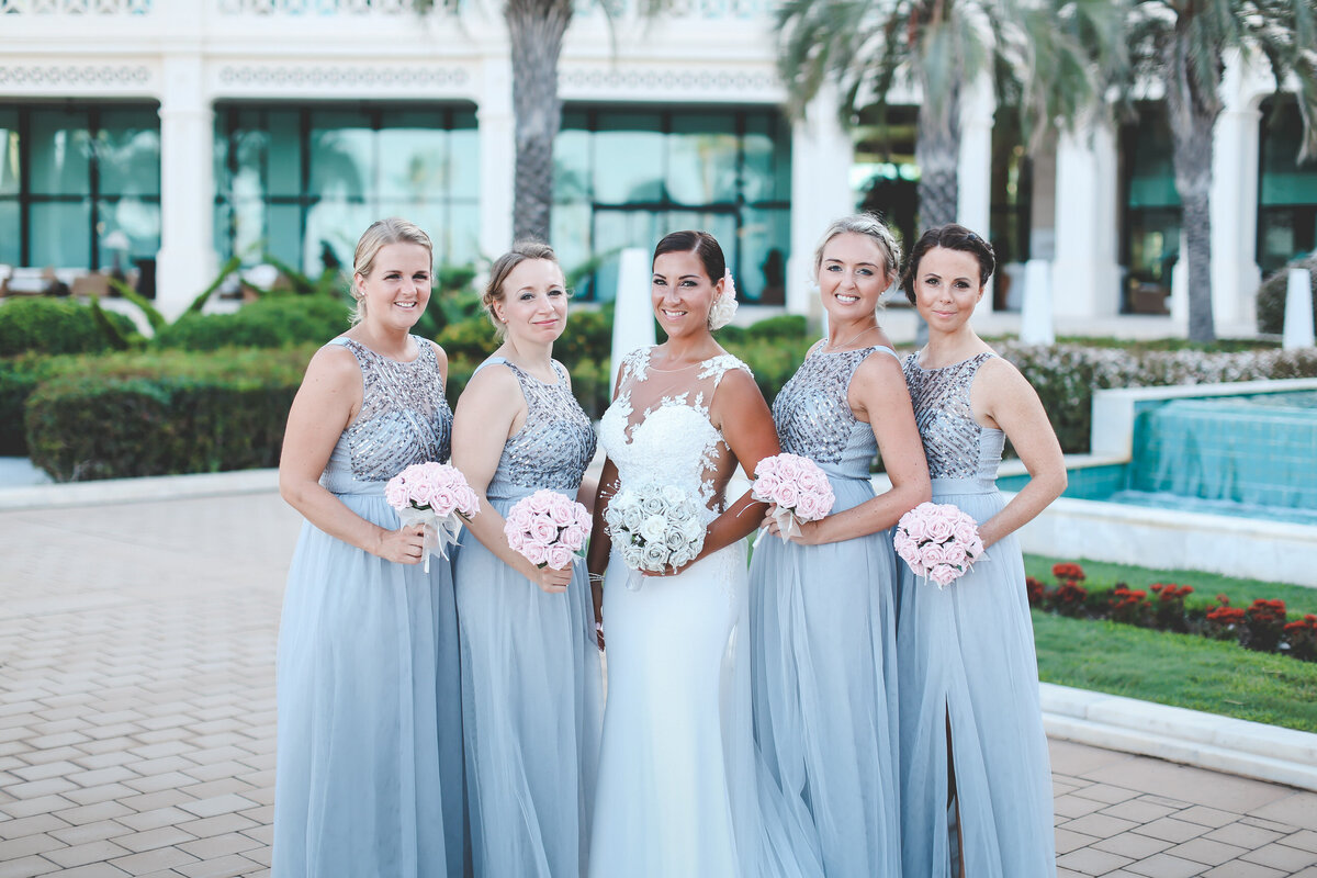 DESTINATION-WEDDING-SPAIN-HANNAH-MACGREGOR-PHOTOGRAPHY-0043
