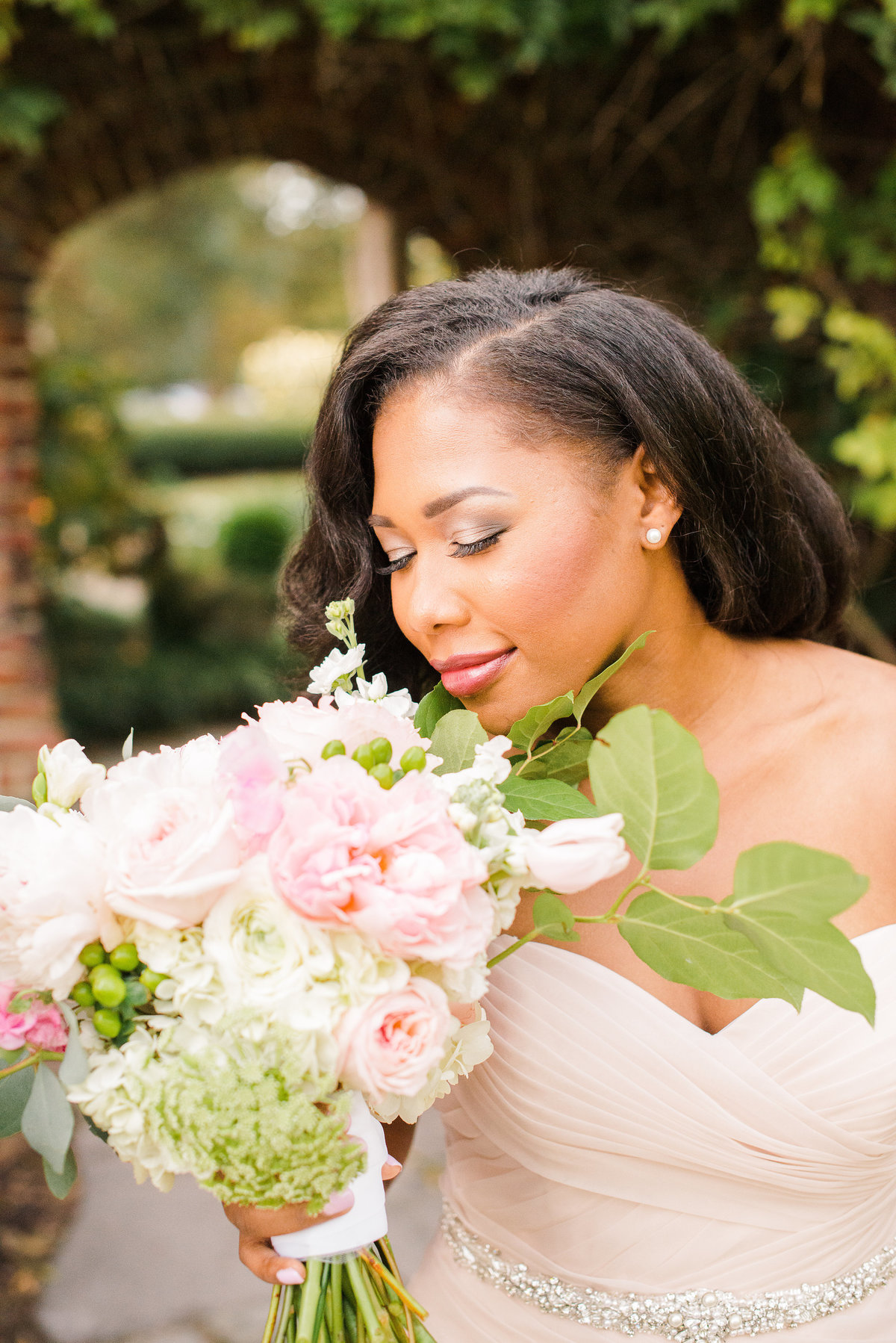 Heart's Content Events - Virginia Maryland DC Wedding and Event Planner - Marriage Coach - Adrienne Rolon - Photo3