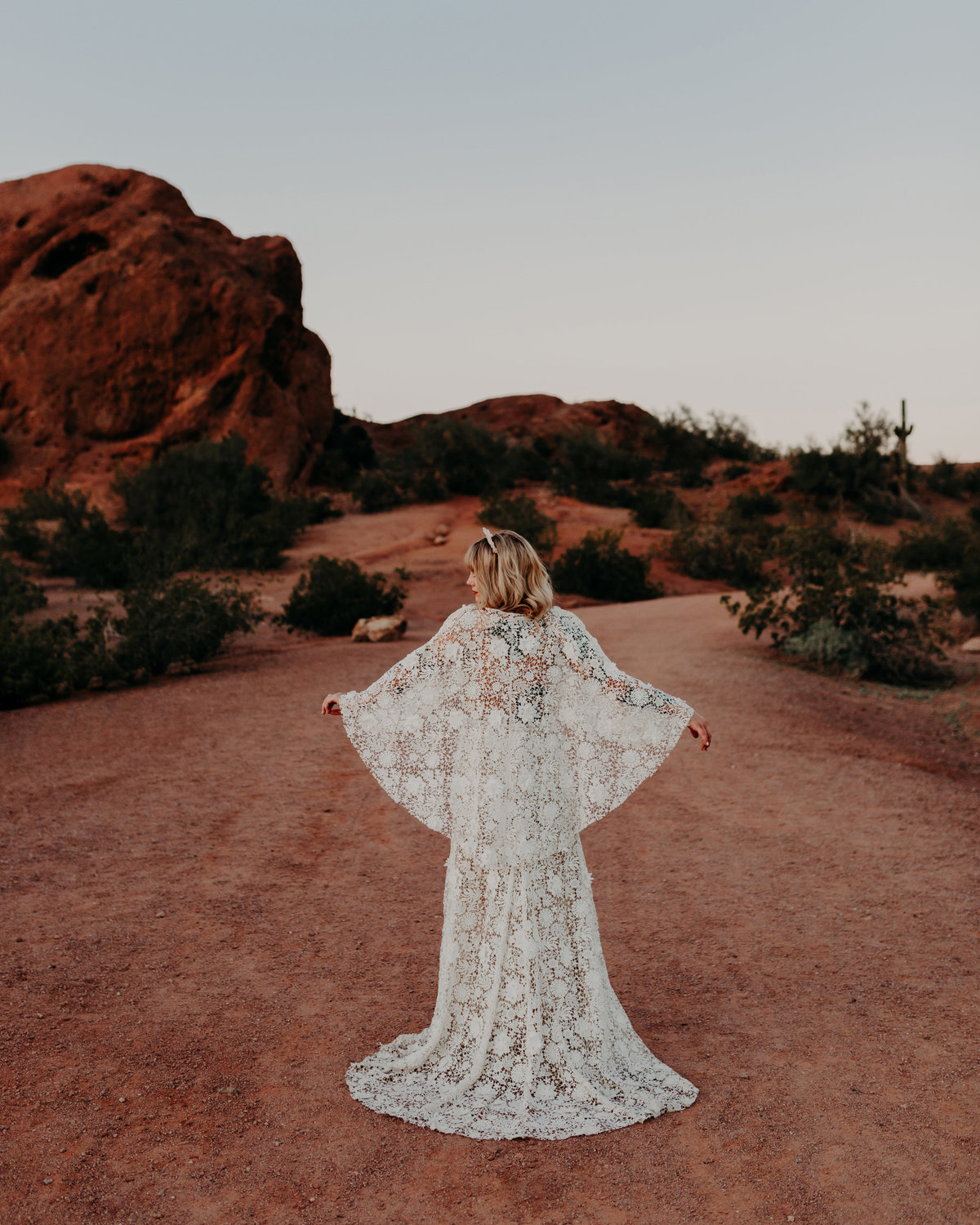 Papago-Park-Elopement