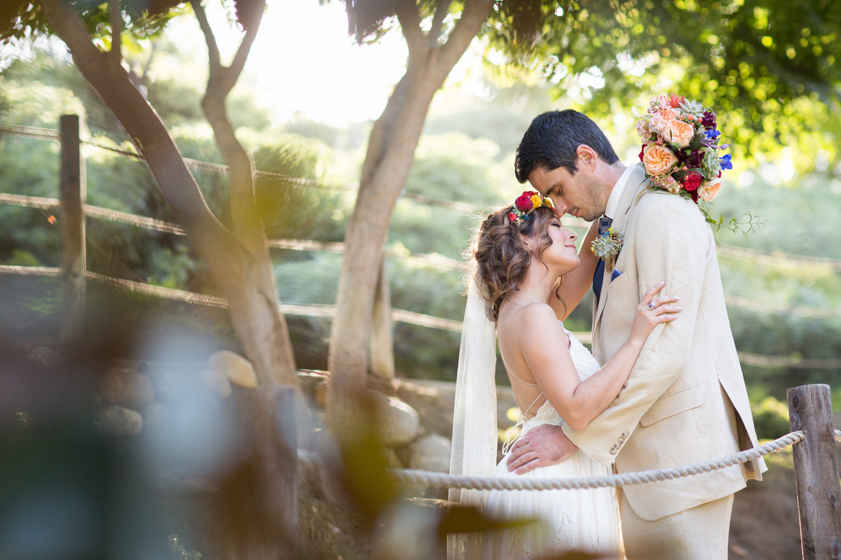 Hawaii Wedding Photographer-46