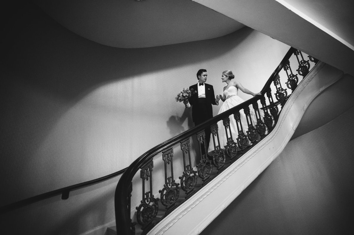fairmont-copley-boston-wedding-photographer-347