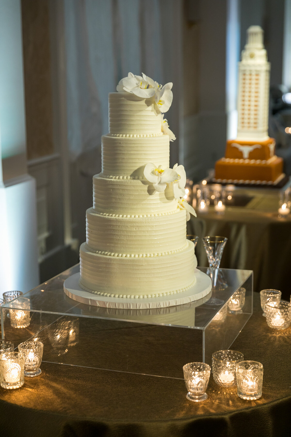 modern-perkins-chapel-wedding-with-great-design (52)