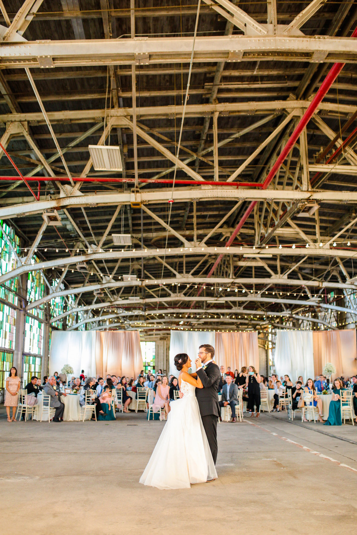 Albuquerque Wedding Photographer_Abq Rail Yards Reception_www.tylerbrooke.com_045