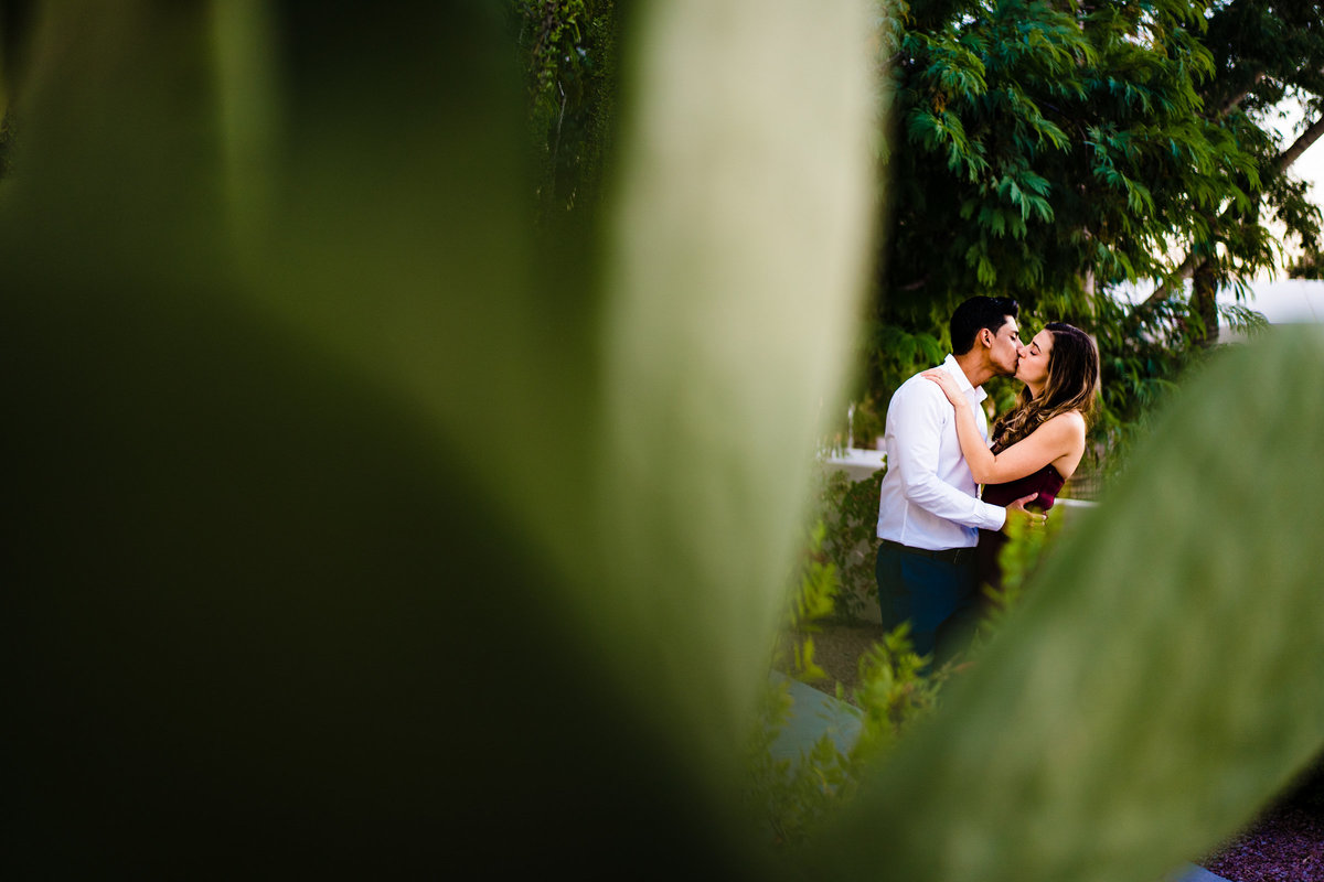 Anna+Azeem_Engagement_Session_Personal-21