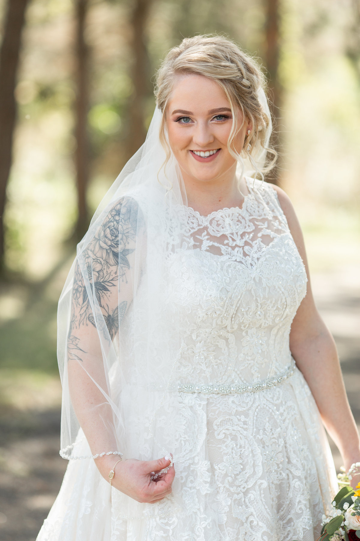 Ohio Wedding Photographer - Best 2019-224