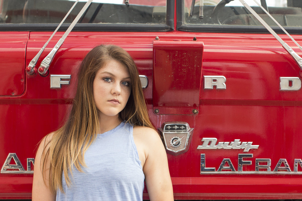 fitzgerald-georgia-teen-photographer-jlfarmer-4016