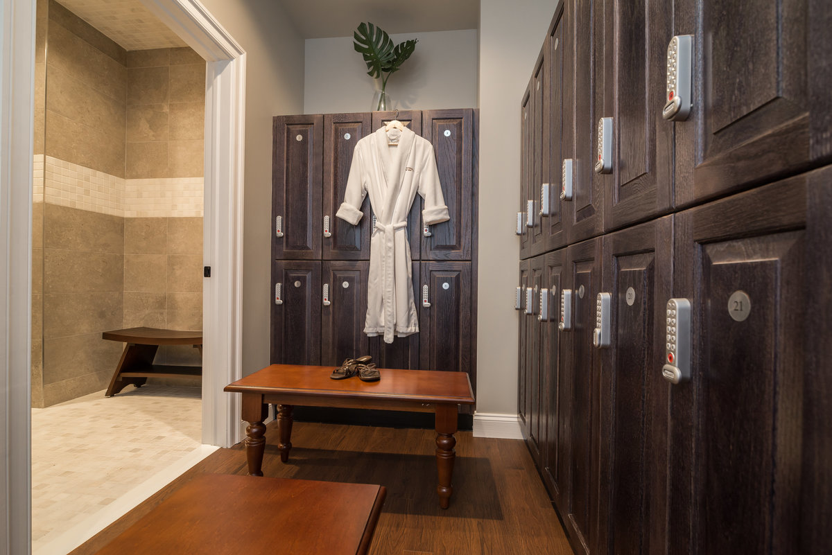 The Woodhouse Day Spa_Leesburg-29