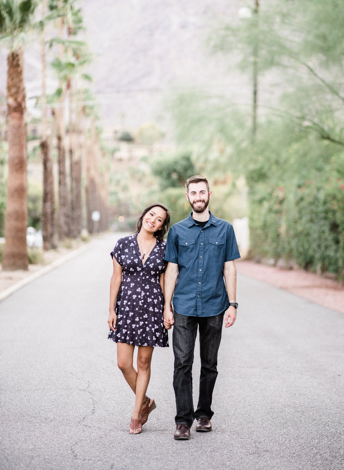 palm-springs-engagement-session-4