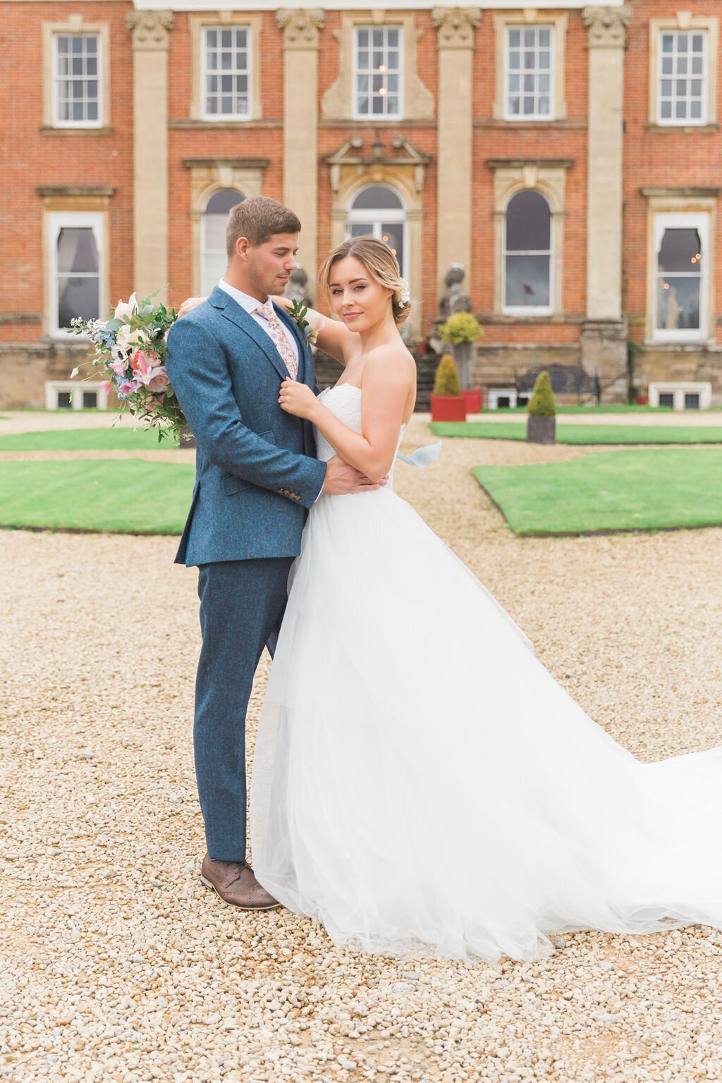 James&KerriePhotography-173