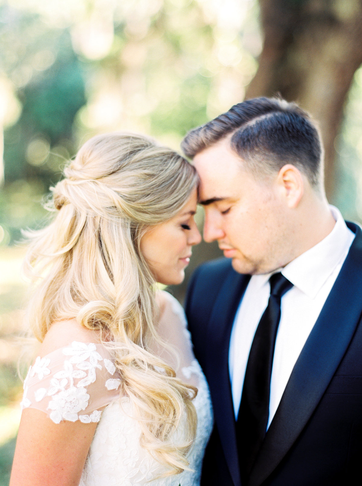 Charleston Wedding Photographer - Mary Claire Photography-10-2