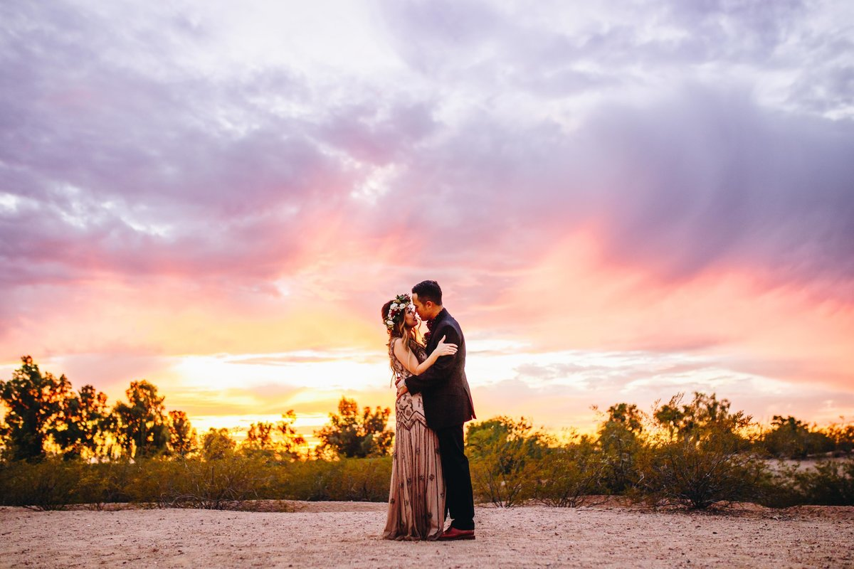 Phoenix-wedding-Photographer-1-16