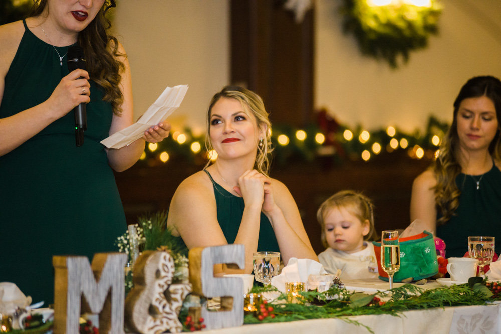 aqua turf christmas wedding-9680