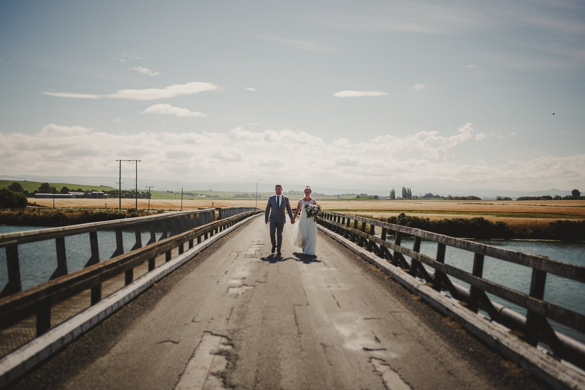 Kellie Francis Wedding and Elopement photographer00030