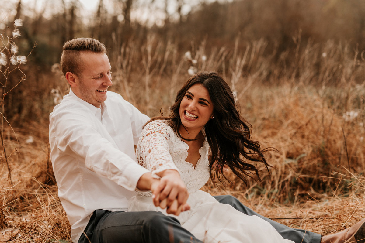 Zachary_Samantha_Engagement_Session_Sneak_Peeks_11.21.18-7