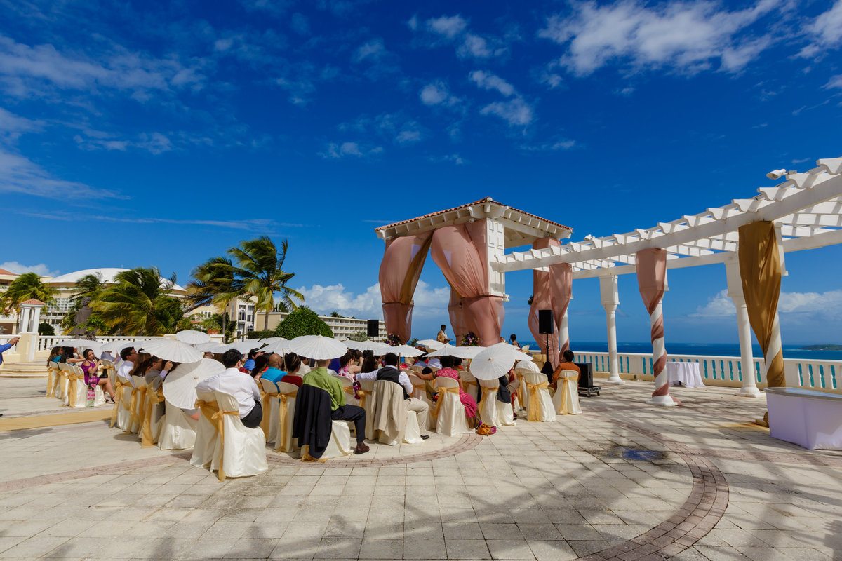 indian-weddings-puerto-rico077