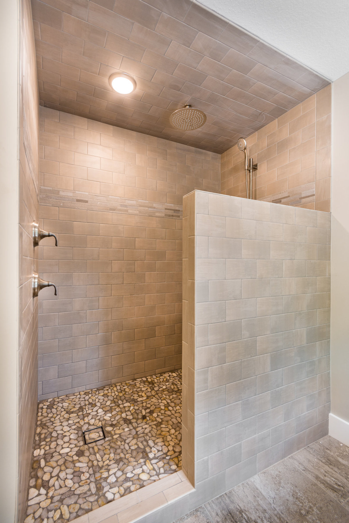 2017-08-10_153Bethany_Duell-remodel_bath5