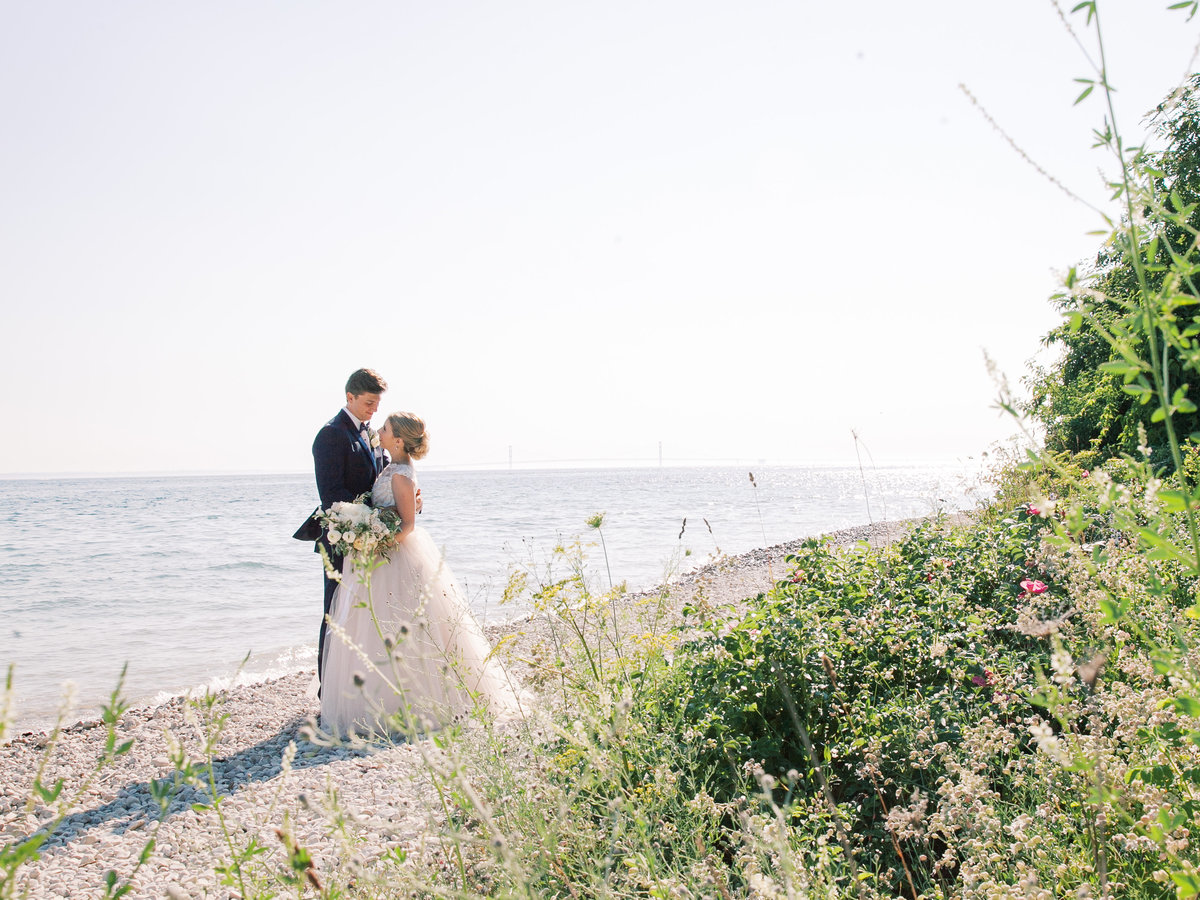 Mackinac Island Wedding - Allison-1041