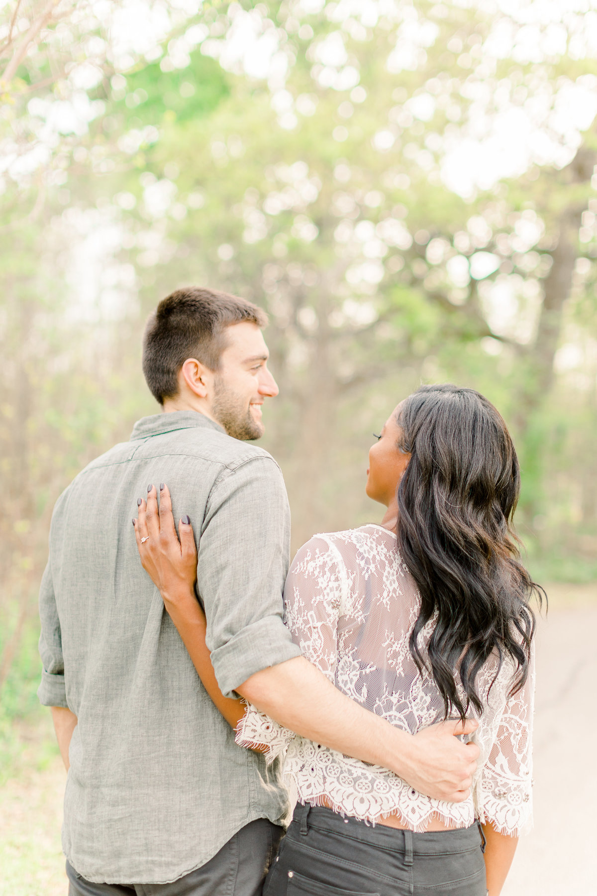 Jurica-Engagement-4176