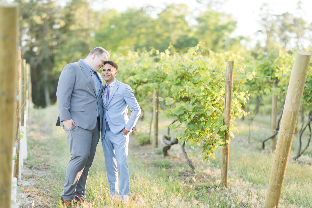 LGBTQ_Engagement_Session_Renault_Winery_Galloway_New_Jersey-32