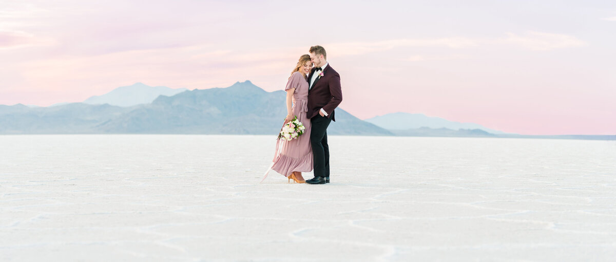 Bonneville Salt Flats Milky Way Anniversary Session_Jessie and Dallin Photography_011 copy