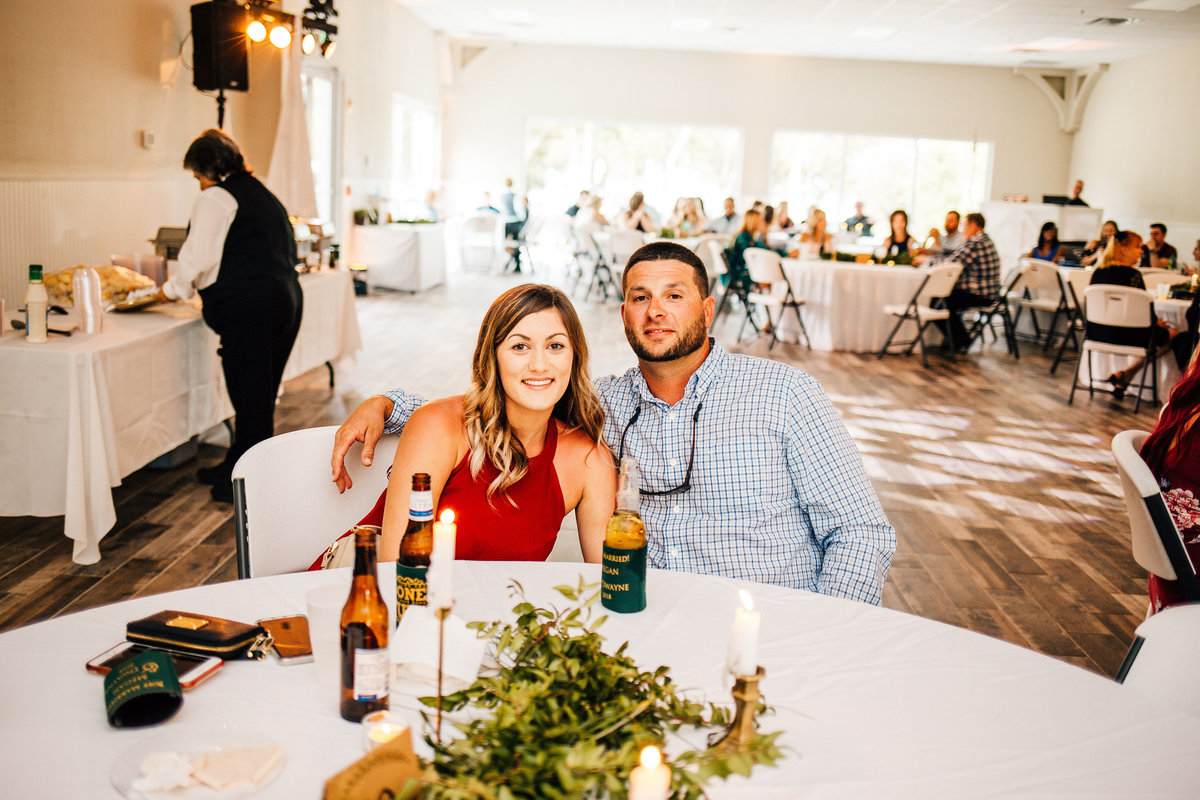 Kimberly_Hoyle_Photography_Kemp_Titusville_Florida_Wedding-13