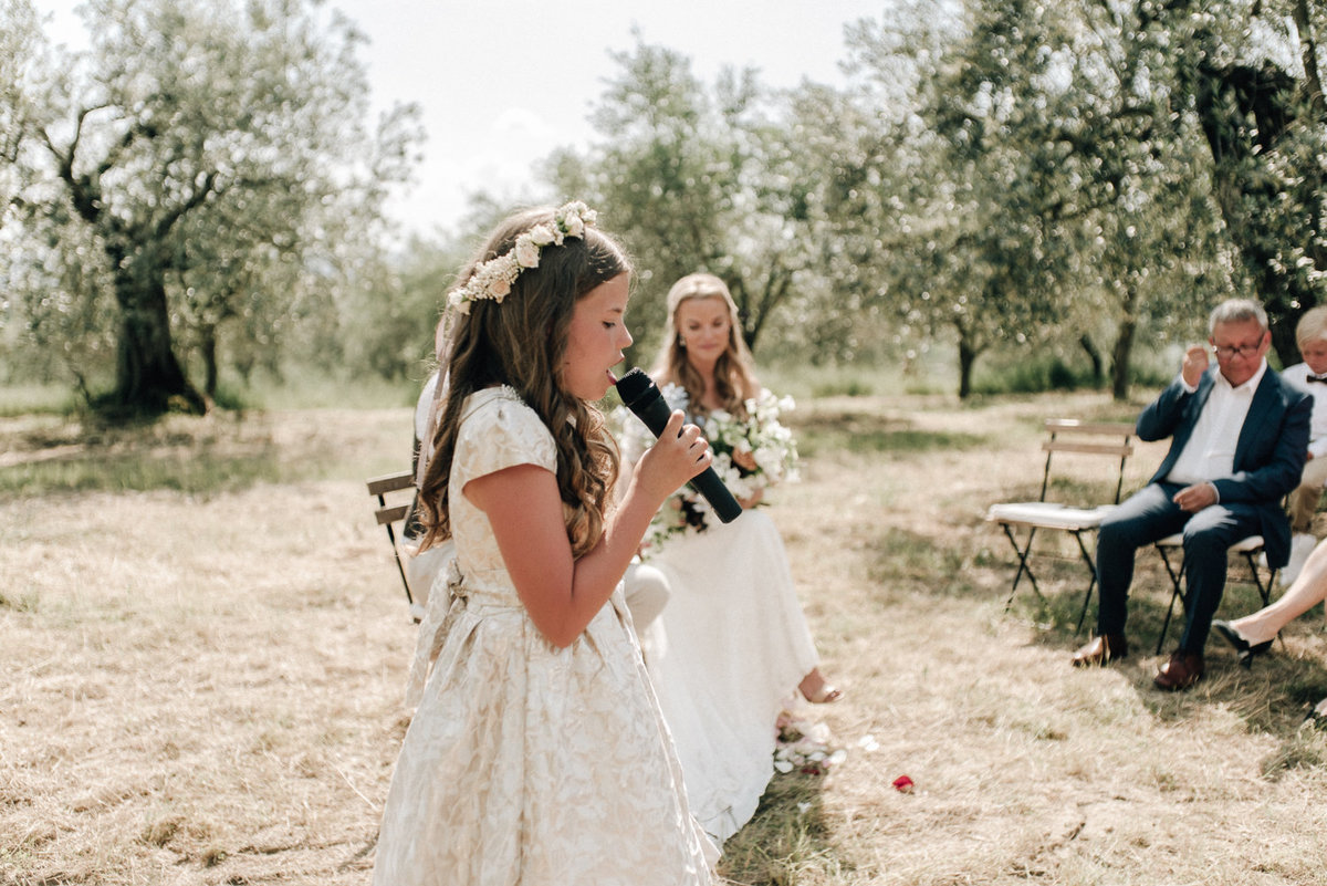 Intimate_Wedding_Photographer_Tuscany_Flora_and_Grace (77 von 227)