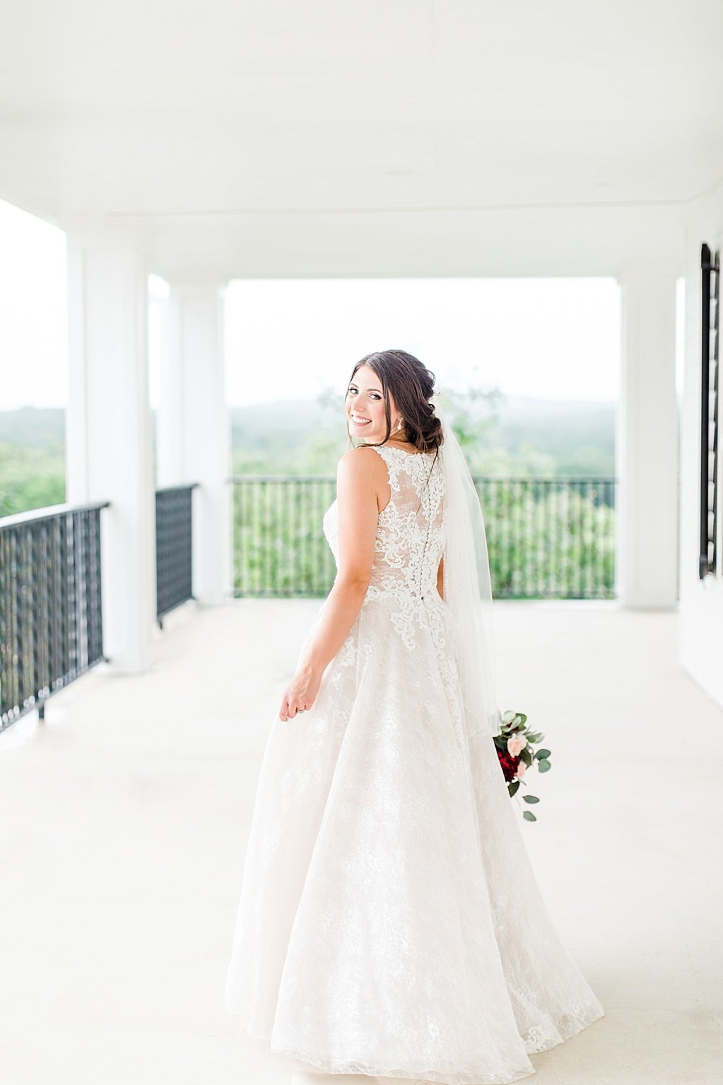 Kendall Plantation Bridal Photos by Allison Jeffers Wedding Photography_0008