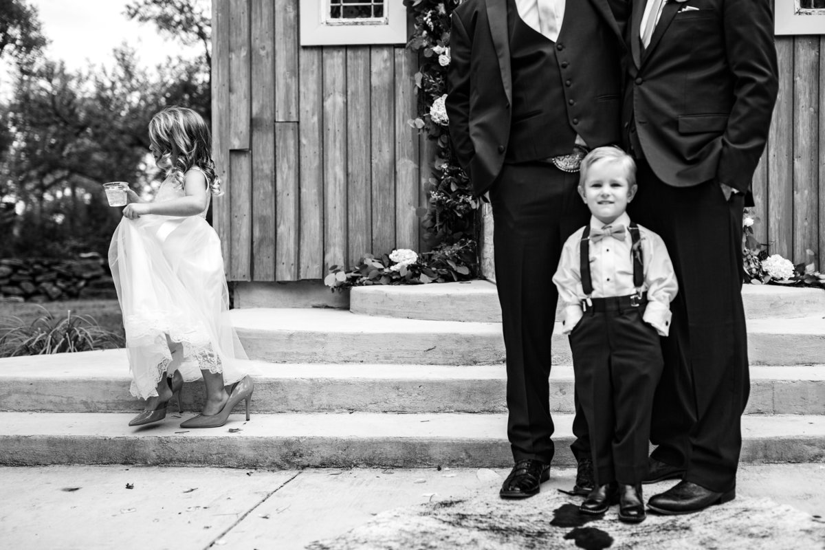 Stehle Wedding- Family & Bridal Party-61
