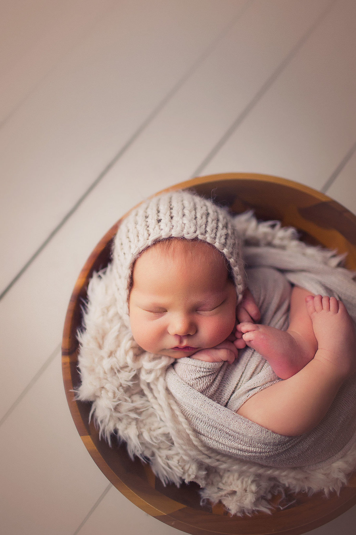Jamie Sapp Atlanta Newborn Photographer065