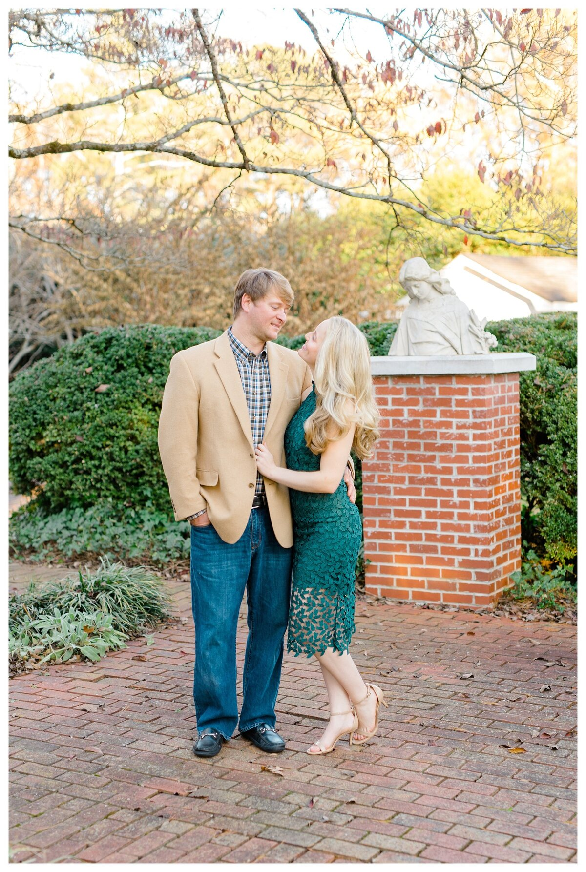 canady-engagements-atlanta-wedding-photographer-22