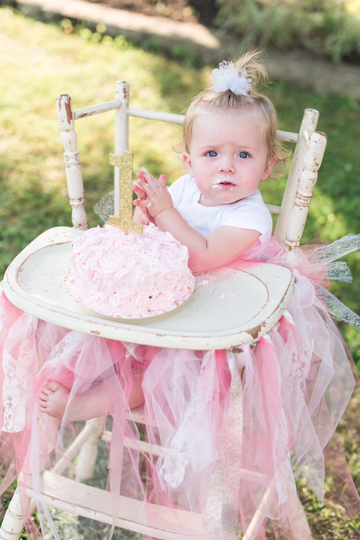 Reagan 1st Birthday-(74)