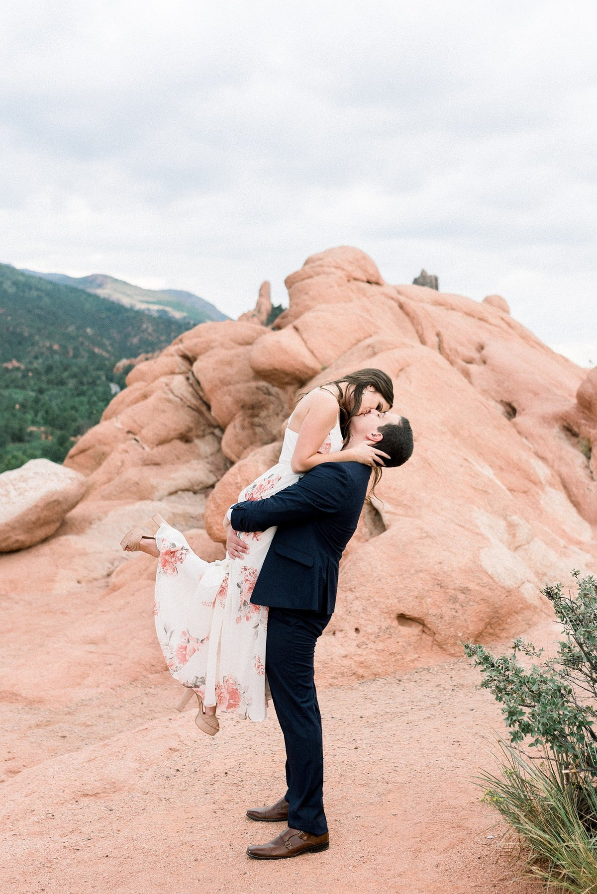 Denver Wedding Photographer_0034