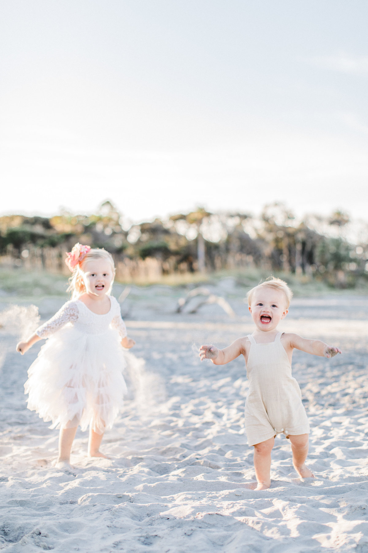Charleston-Family-Photographer-Folly-Beach-9