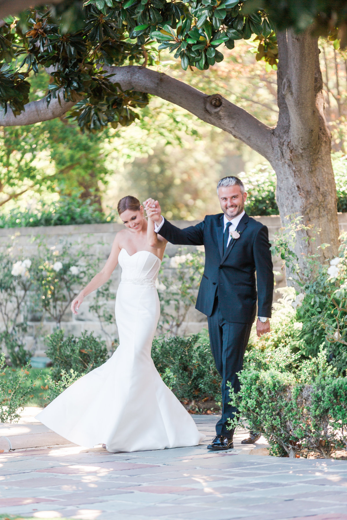 Greystone Mansion Intimate Black Tie_Valorie Darling Photography-8942