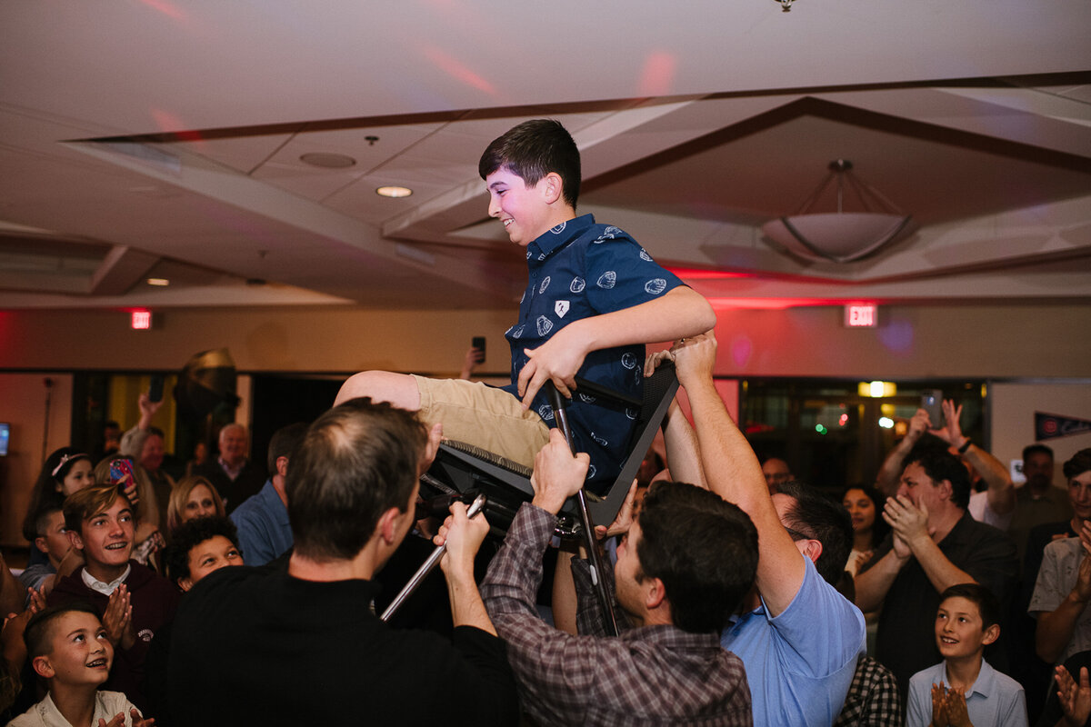 San Diego Bar Mitzvah Photographer-123