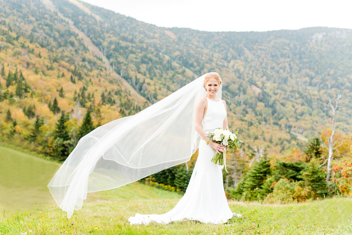 Sugarbush Vermont Wedding-Vermont Wedding Photographer-  Ashley and Joe Wedding 203757-Edit-29