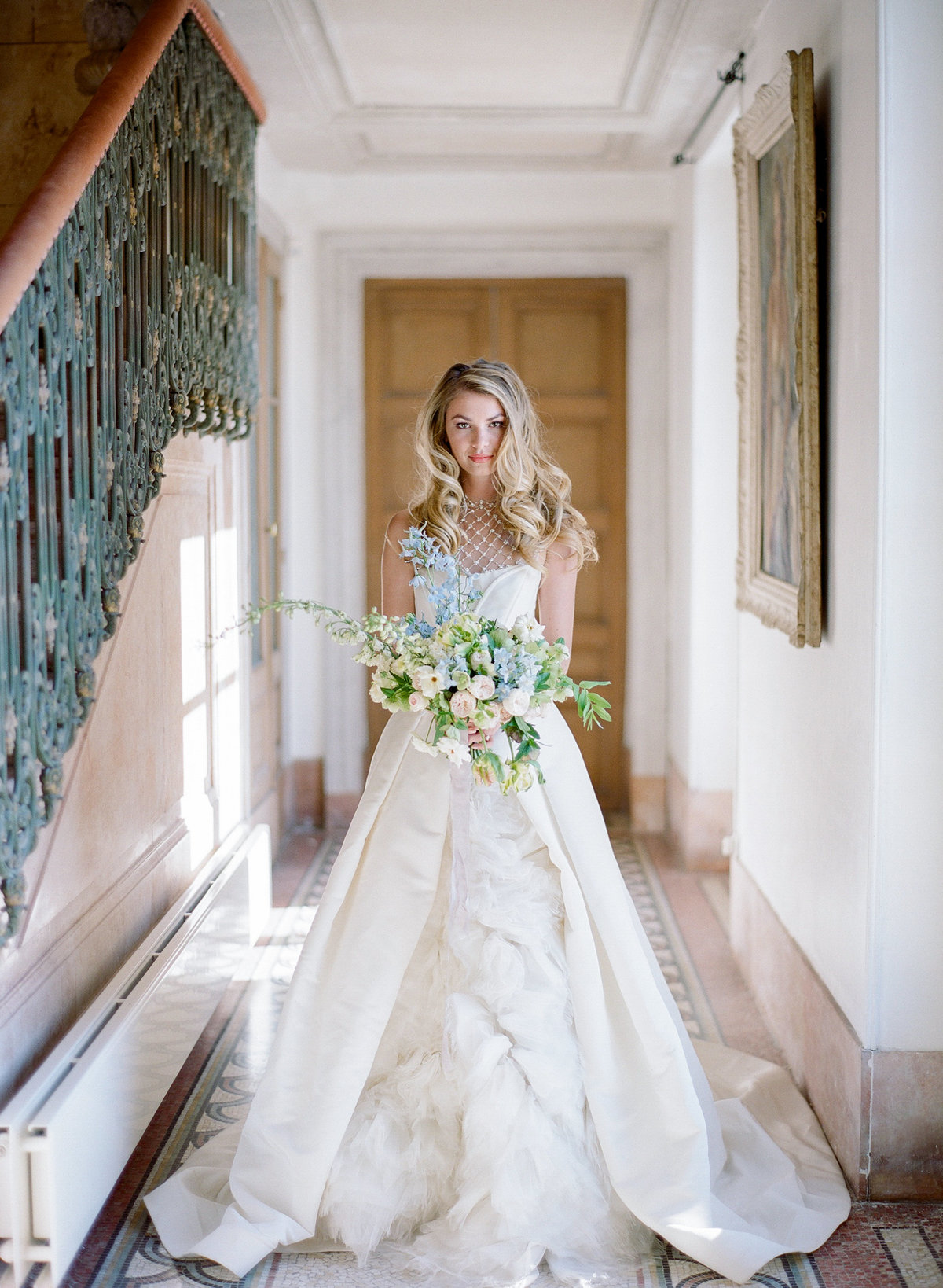 Jessie Barksdale Photography-Birmingham Alabama Wedding Photographer_18