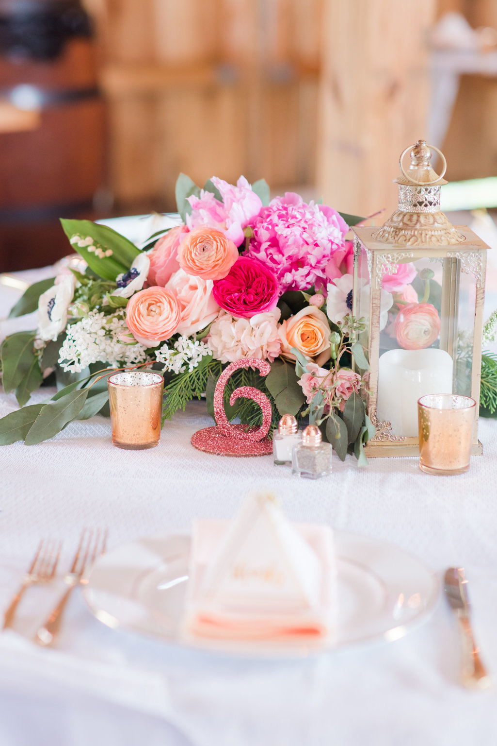 Pink & Gold Wedding_Northern Virginia Photographer_The Barns at Maple Valley Farm-WEB-51